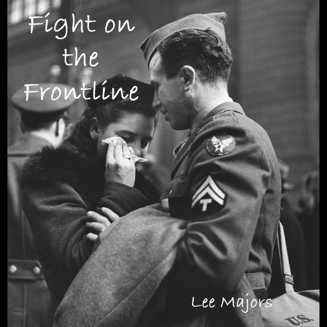 Fight on the Frontline