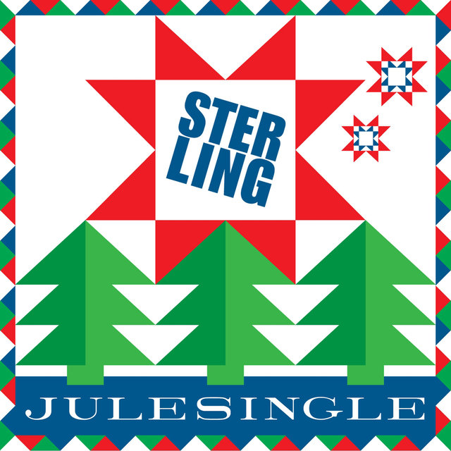Julesingle