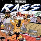 Rags - EP