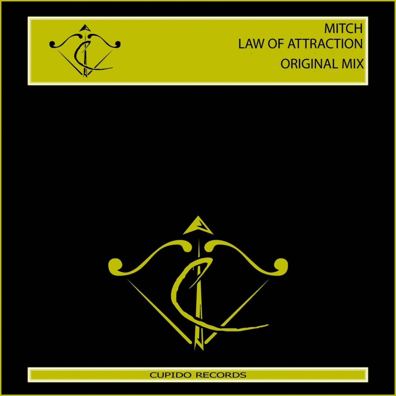 Tidal listen to mitch on tidal law of attraction biocorpaavc