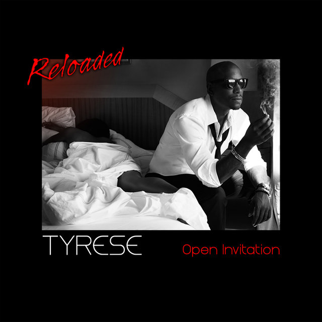 Open Invitation - Reloaded