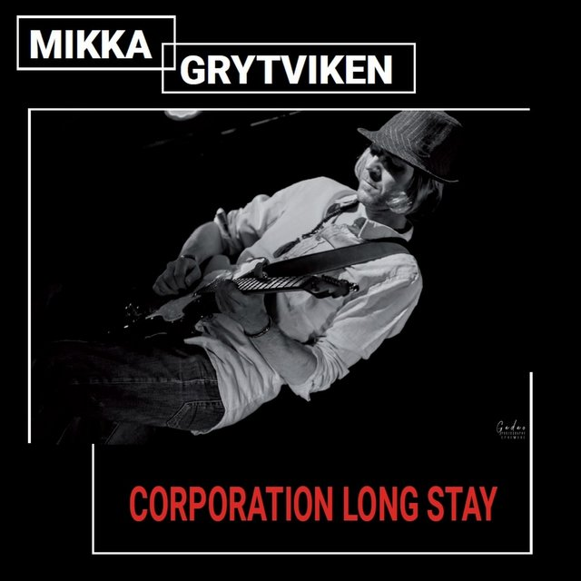 Corporation Long Stay