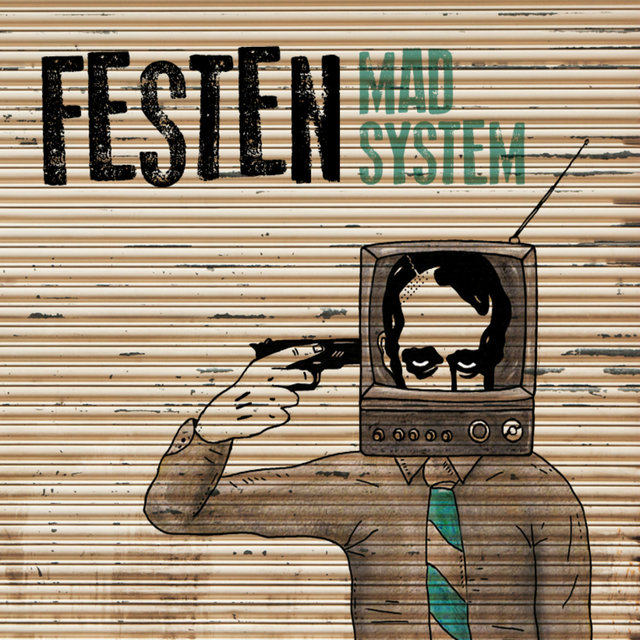 Mad System