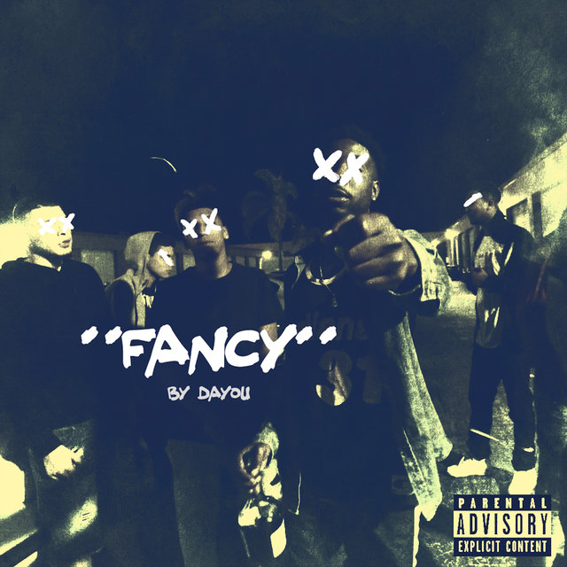 Fancy (Remix)