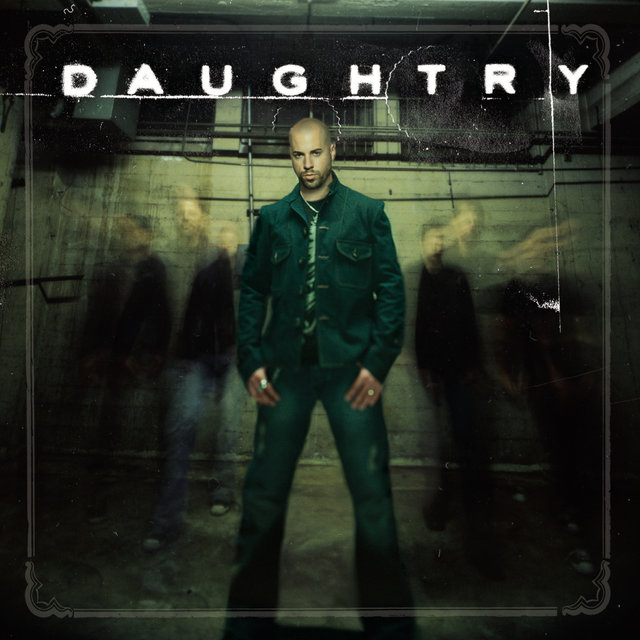 Daughtry