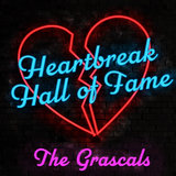 Heartbreak Hall Of Fame