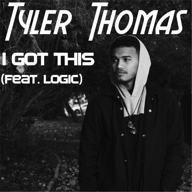 I Got This (feat. Logic)