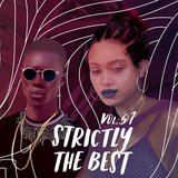 Strictly The Best Vol. 57