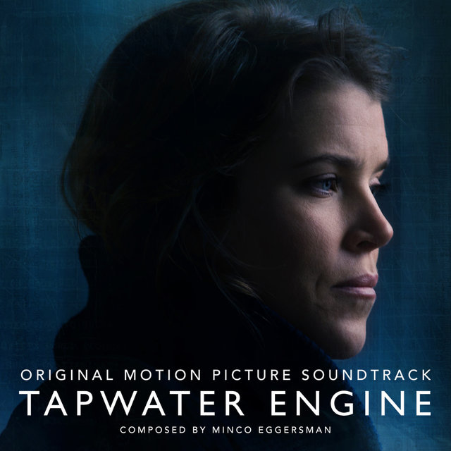 Tapewater Engine (Original Motion Picture Soundtrack)