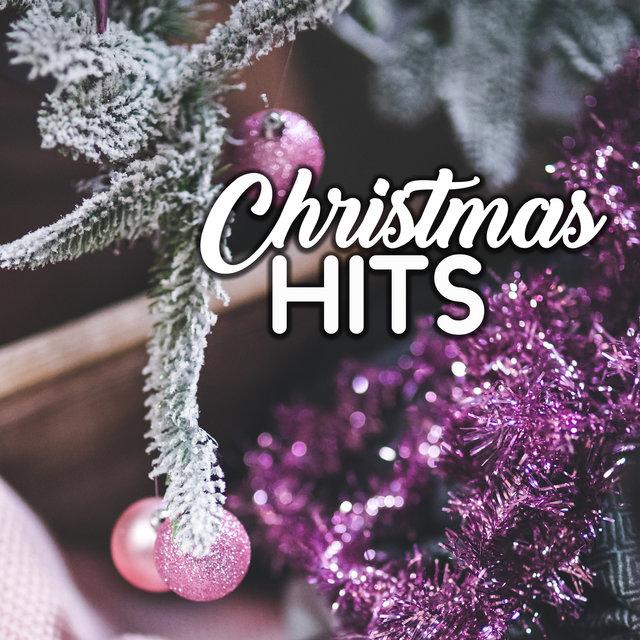 Tidal Listen To Christmas Hits Snow Falls Christmas Time