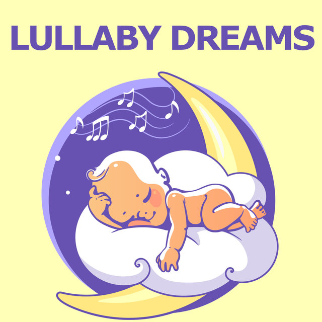 Lullaby Dreams