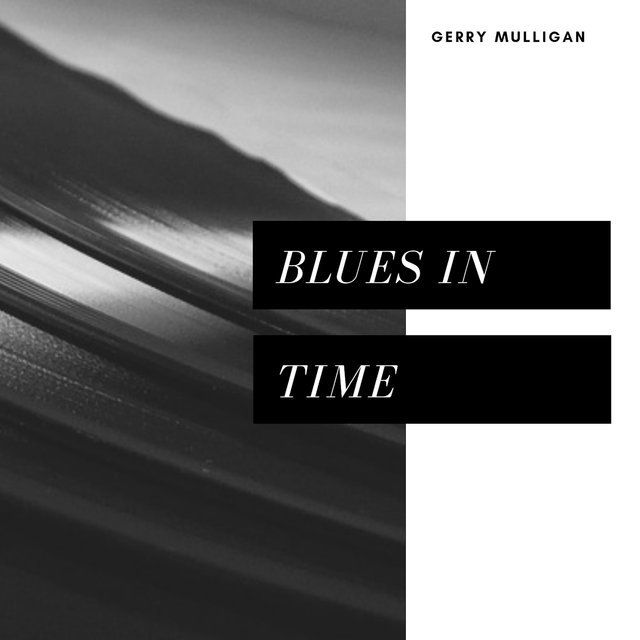 Blues in Time (Jazz)