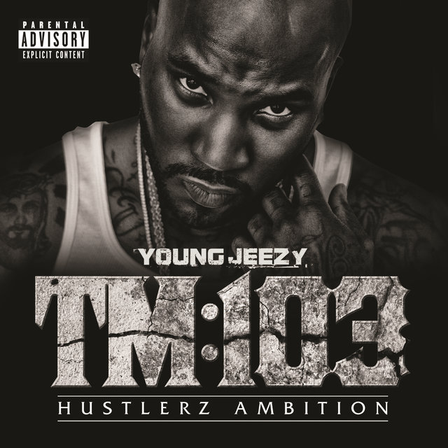 TM:103 Hustlerz Ambition