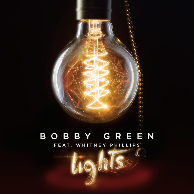 Lights (feat. Whitney Phillips)