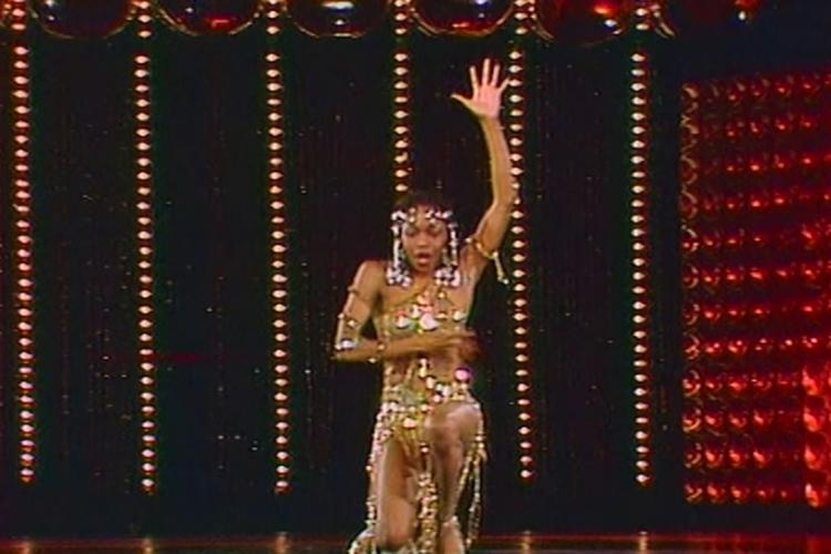 TIDAL: Watch One Way Ticket (Ein Kessel Buntes 10.11.1979) (VOD) on ...