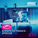 Moon Shadow (ASOT 833)