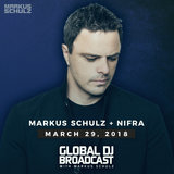 Outsides (GDJB Mar 29 2018)