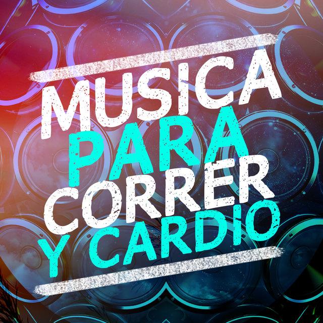 canciones para running en espanol