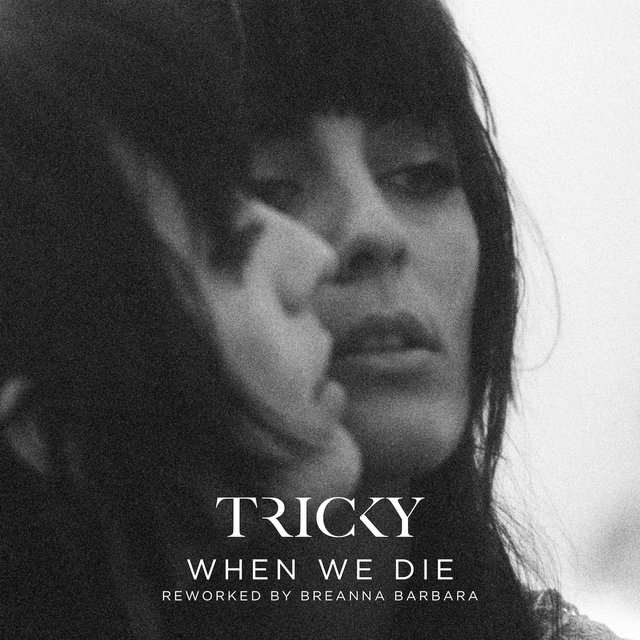 When We Die (Reworked by Breanna Barbara)