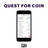 Quest For Coin