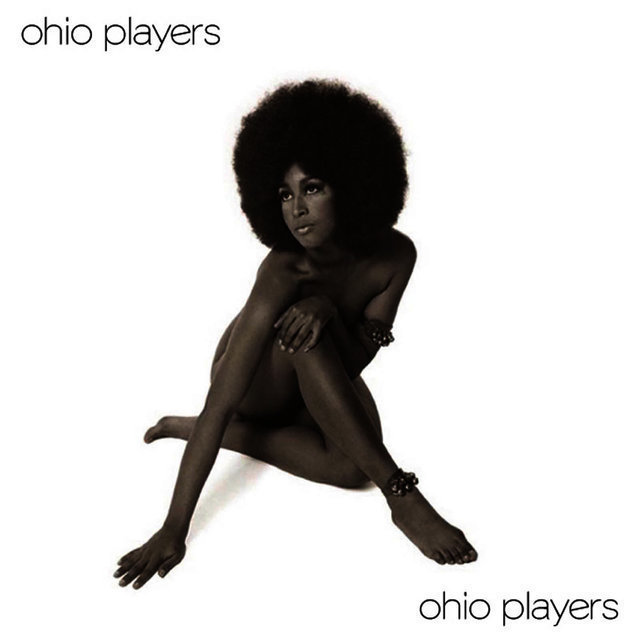 I Got To Get Away-Ohio Players