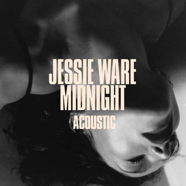 Midnight (Acoustic)