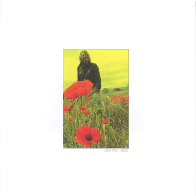 In the Poppy Fields: Bond, No. 5 (Coming Home)