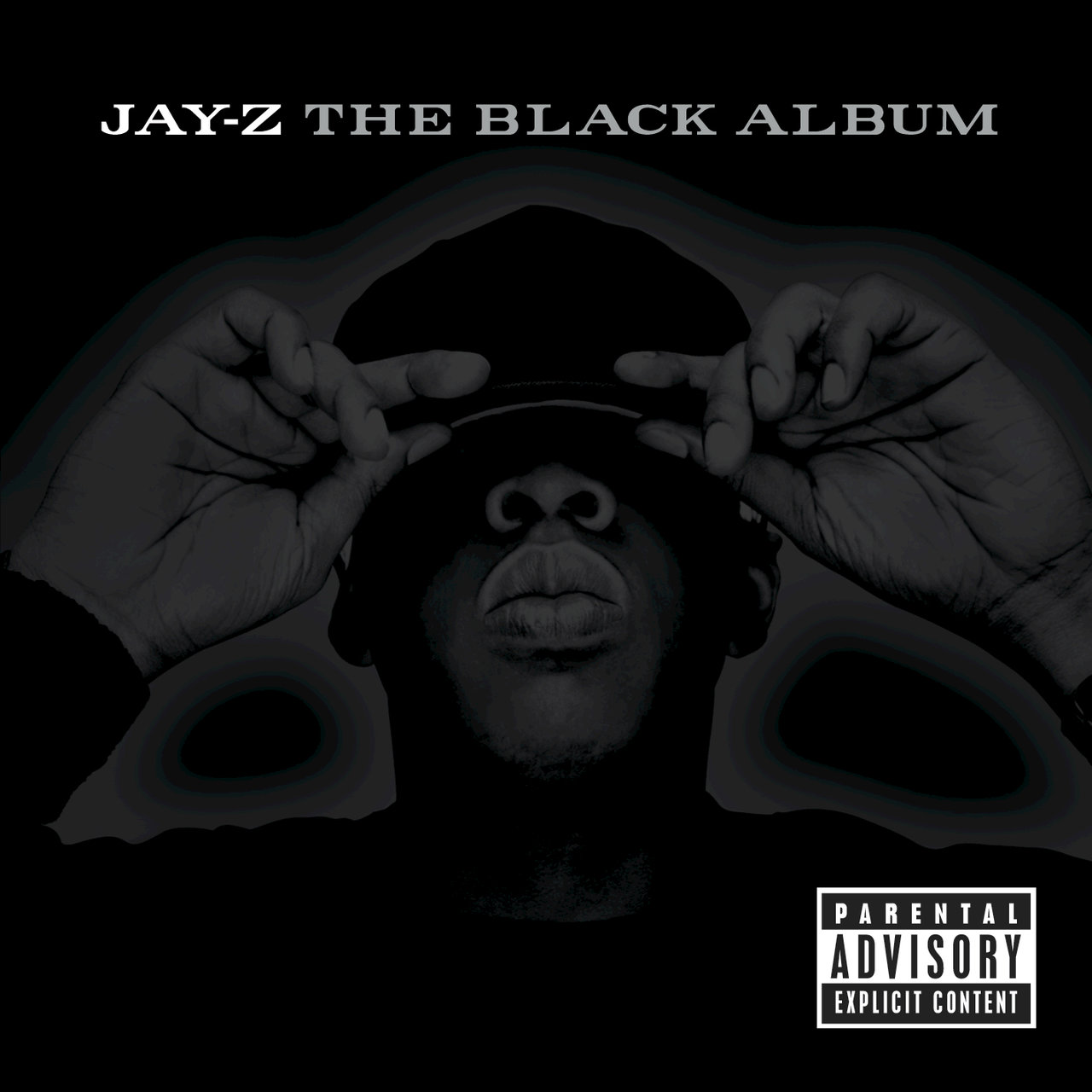 Tidal listen to the blueprint explicit version on tidal the black album malvernweather Image collections