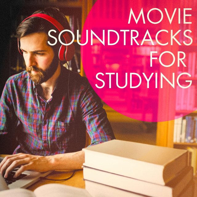Movie Soundtracks for Studying