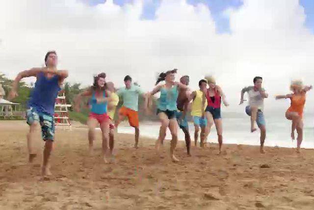 Sorry, free teen beach videos excellent phrase
