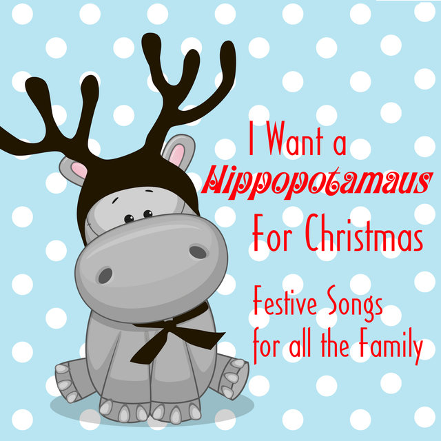 dominick the donkey - Dominick The Donkey Christmas Song