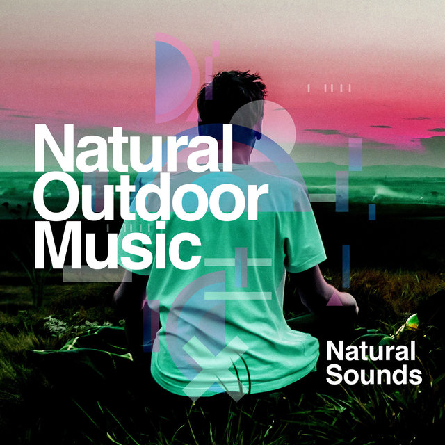 Natural Outdoor Music