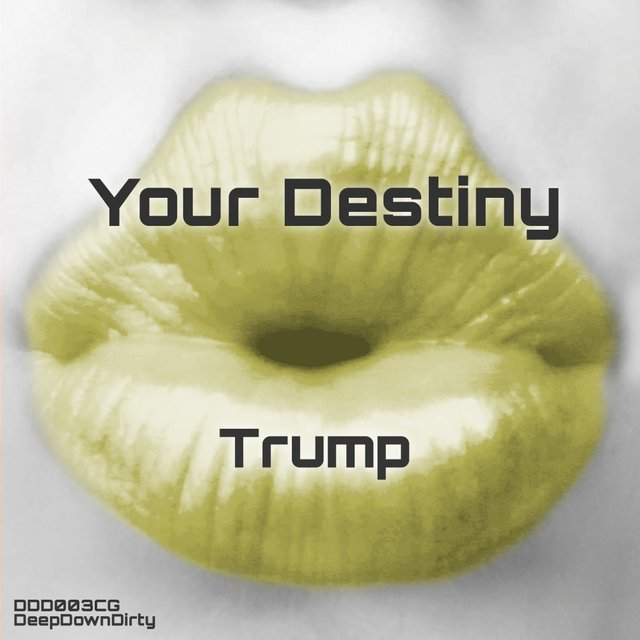 Your Destiny