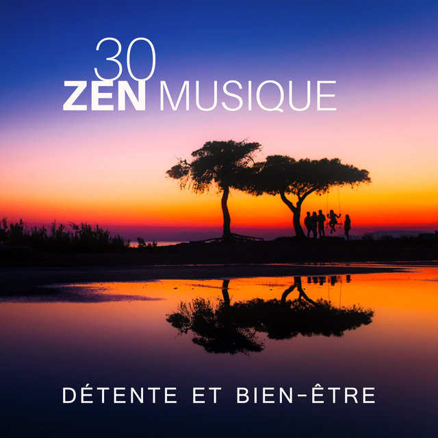musique relaxation hawaienne