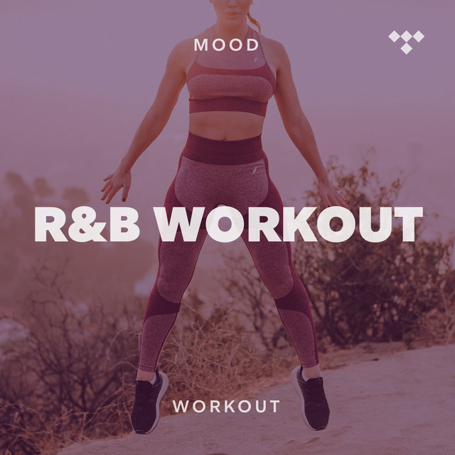 R&B Workout