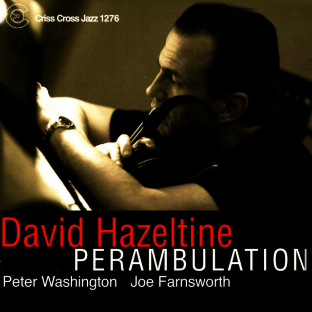 Perambulation