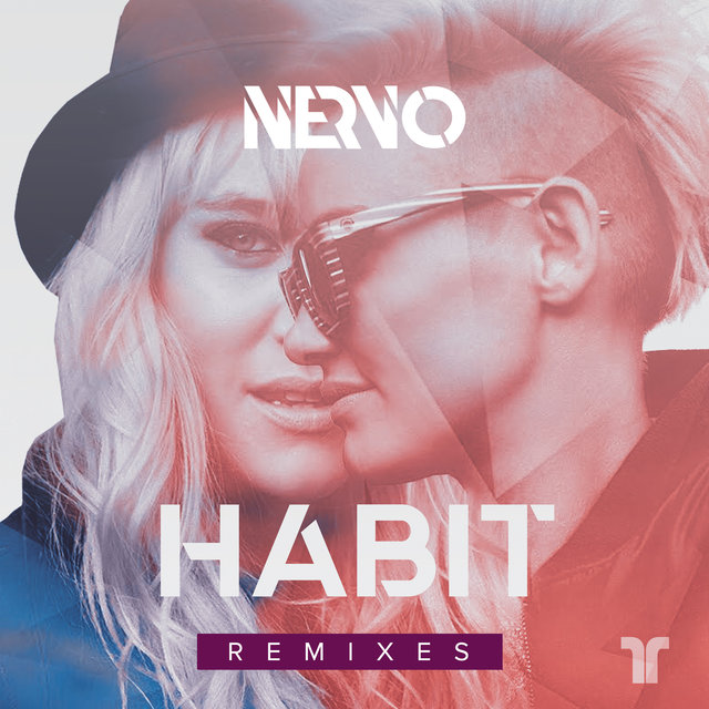 Habit (Remixes)