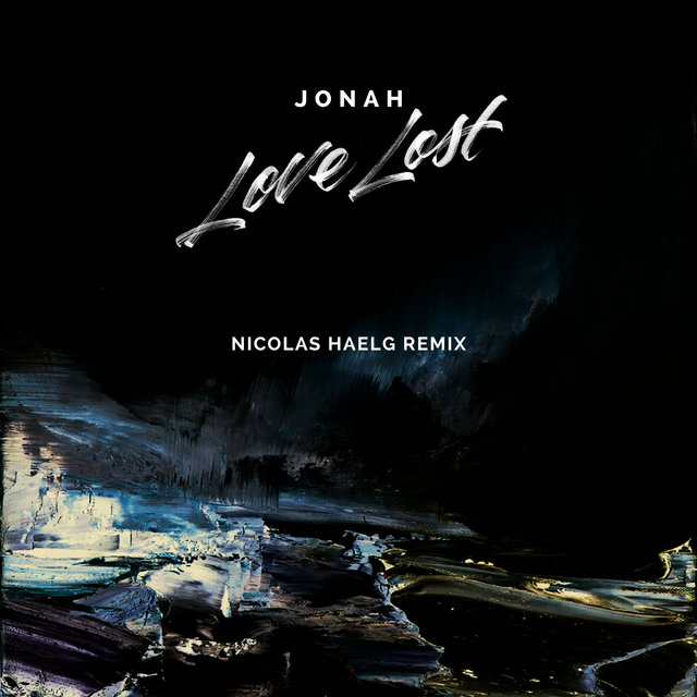 Love Lost (Nicolas Haelg Remix)