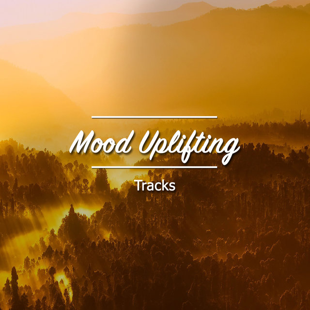 #16 Mood Uplifting Tracks for Ultimate Spa Experience