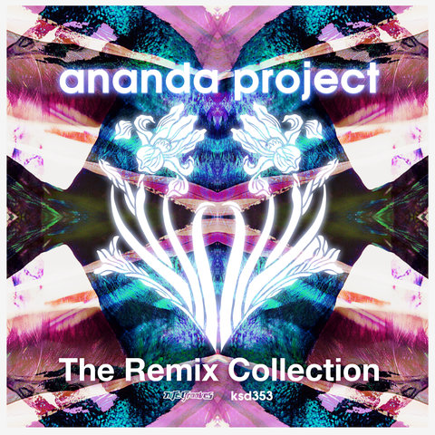 Ananda Project