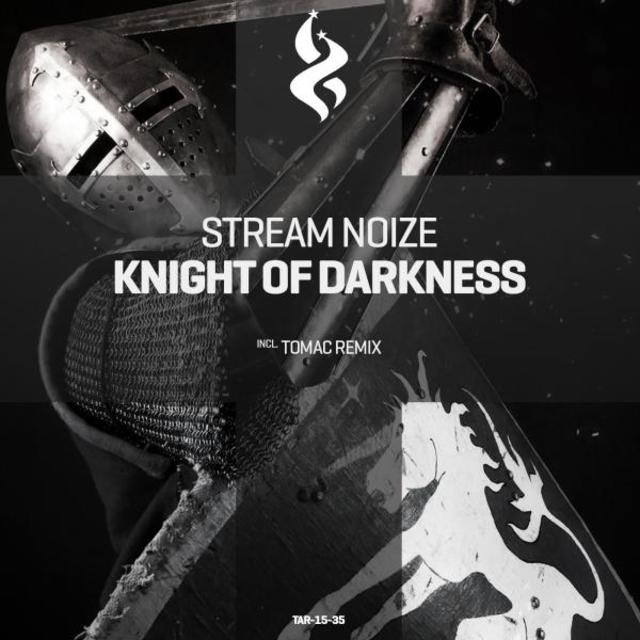 Knight of Darkness