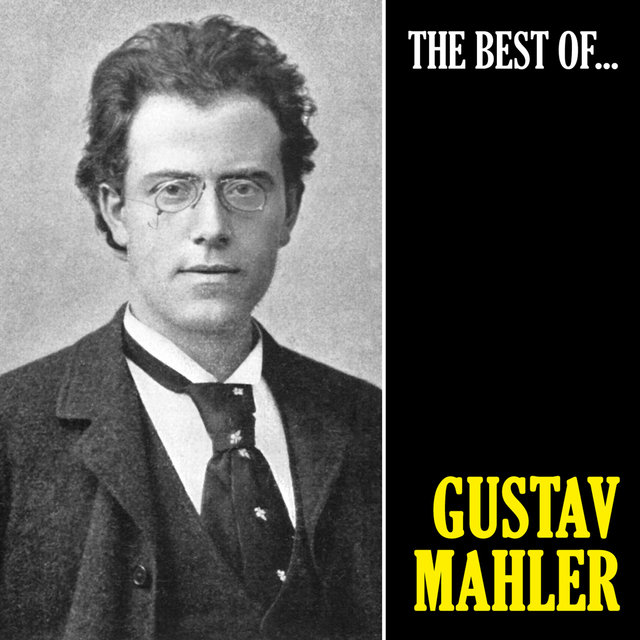 The Best of Mahler (Remastered)