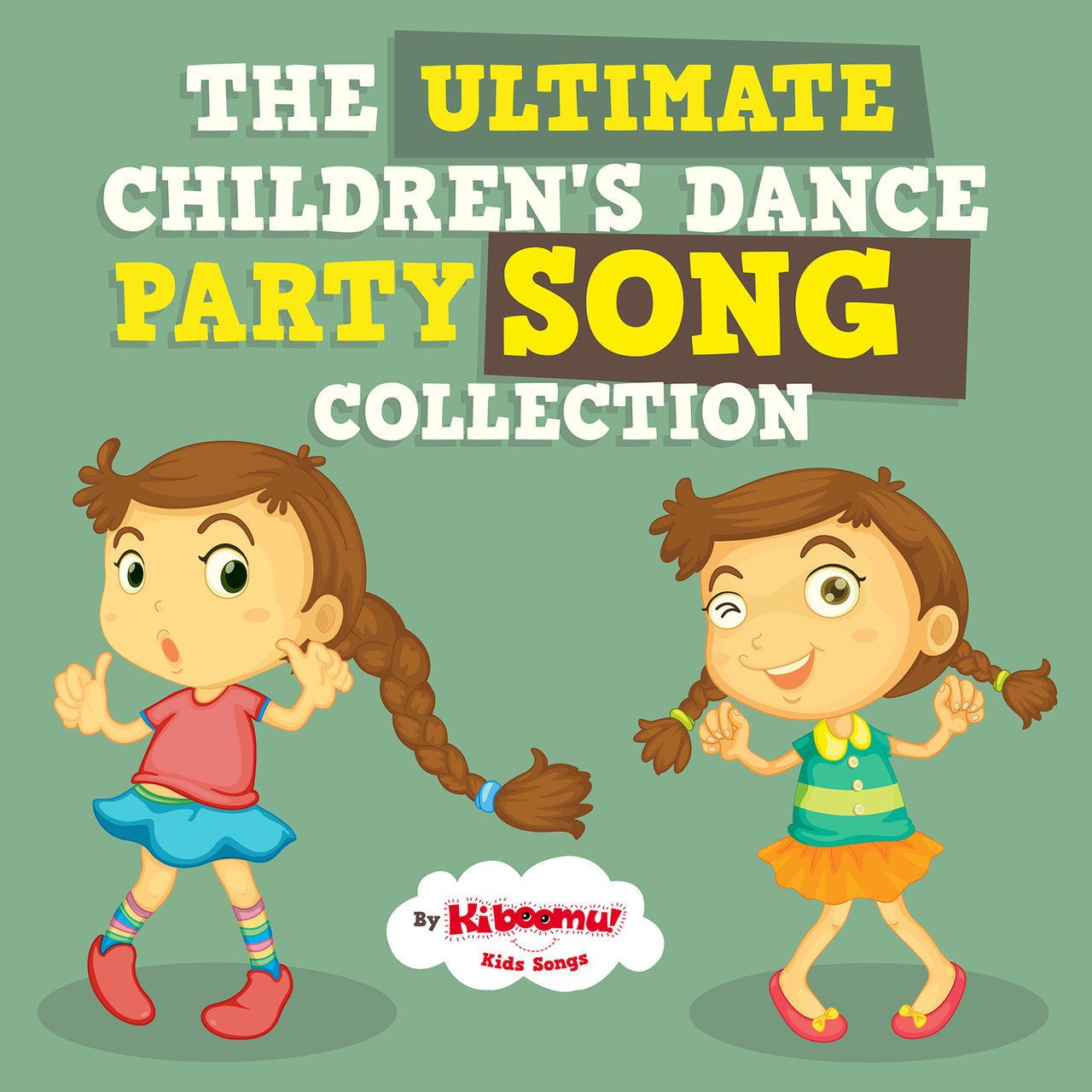 TIDAL: Listen to Valentine\'s Day Songs for Preschool and ...