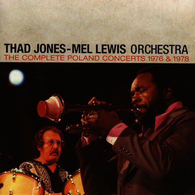 Tidal listen to the complete poland concerts 1976 1978 on tidal the complete poland concerts 1976 1978 m4hsunfo