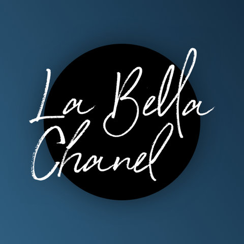 La Bella Chanel