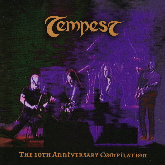 The 10th Anniversary Compilation
