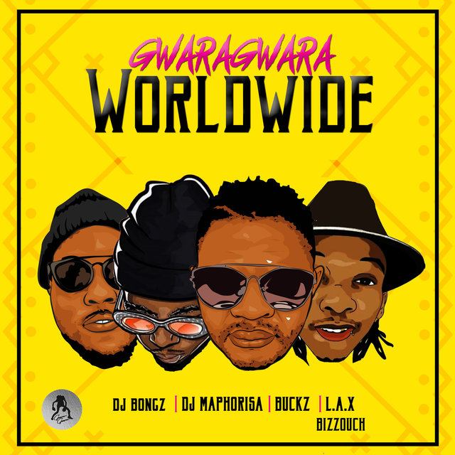 GwaraGwara Worldwide