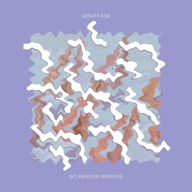 No Reason Remixes