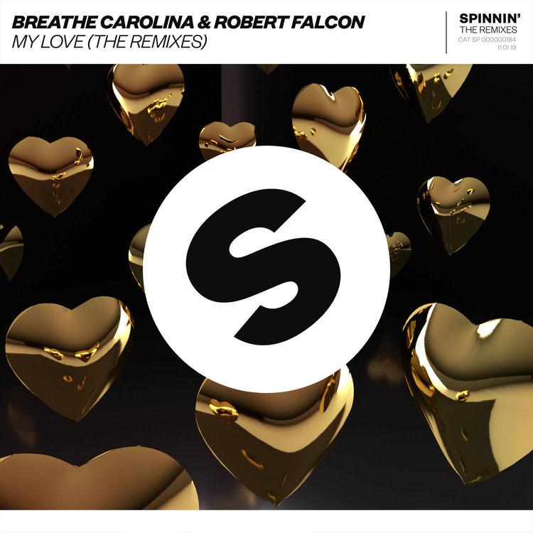 breathe carolina savages album download
