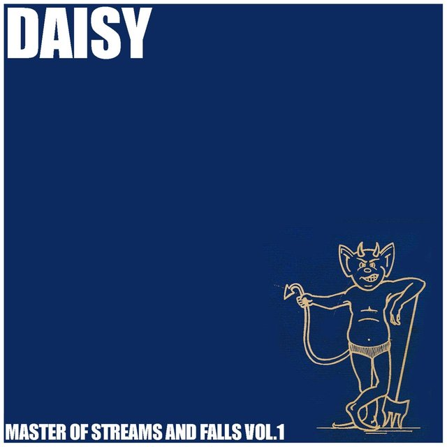 Master of Streams and Falls Vol 1